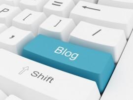 E3C Alarmes Domotique : Le Blog